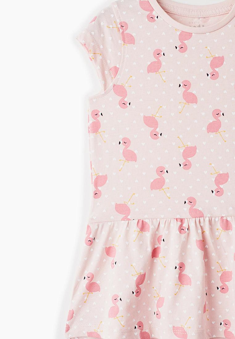 Повседневное платье Name It 13173806: изображение 6