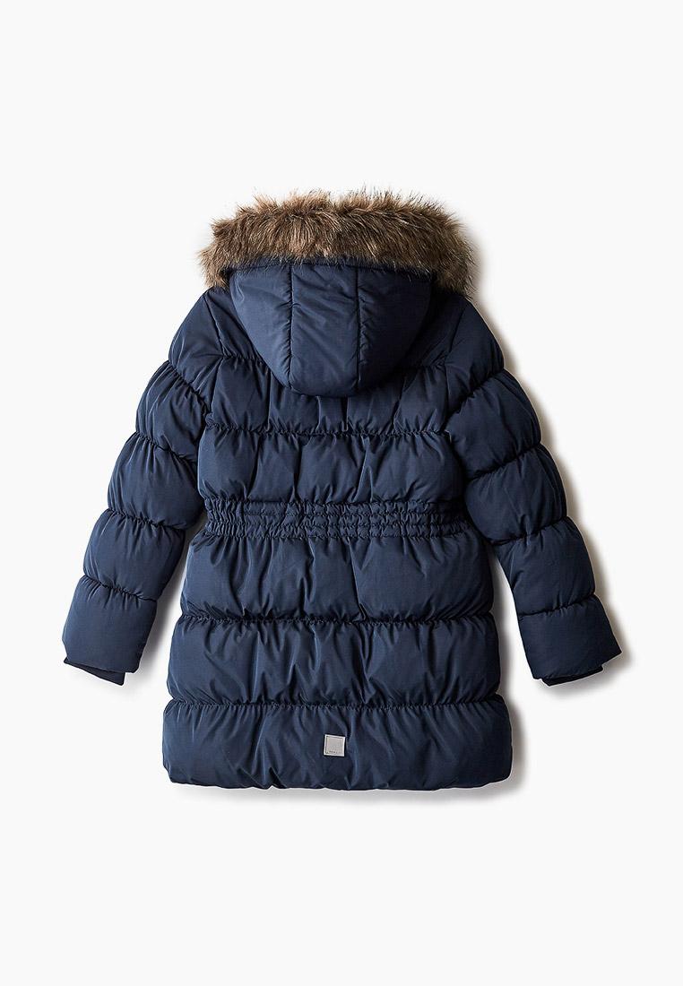 Куртка Name It 13178606: изображение 2