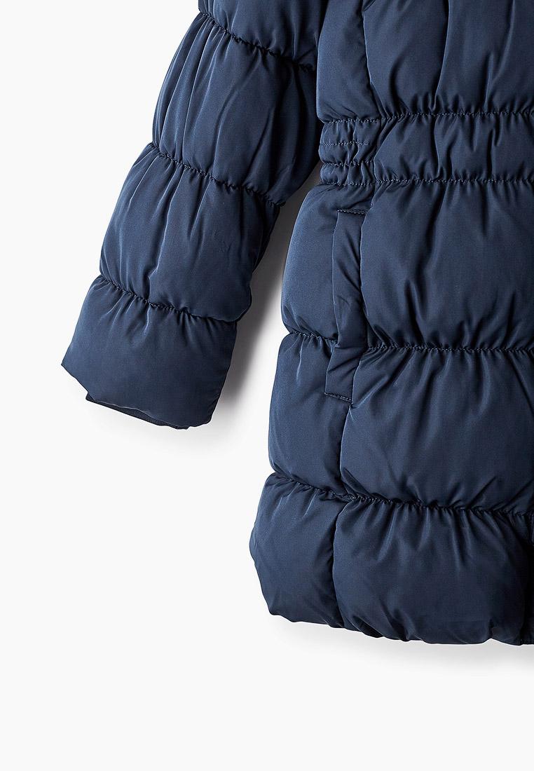Куртка Name It 13178606: изображение 3
