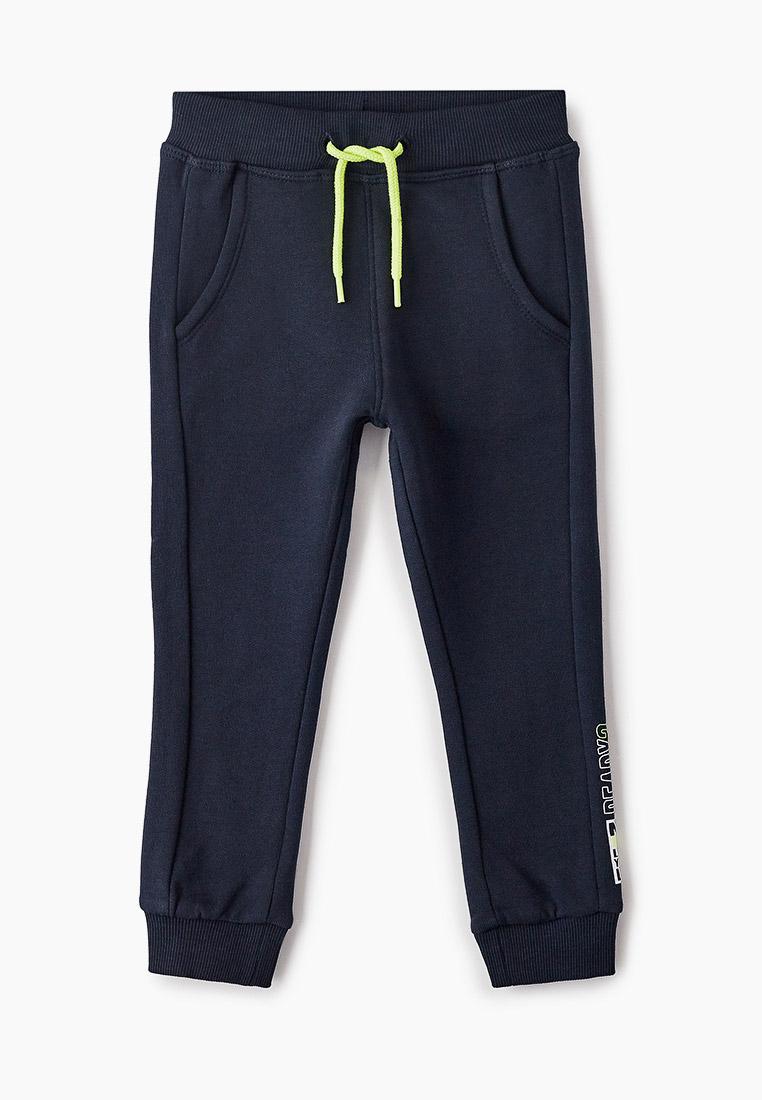 Спортивные брюки Name It 13180361: изображение 1