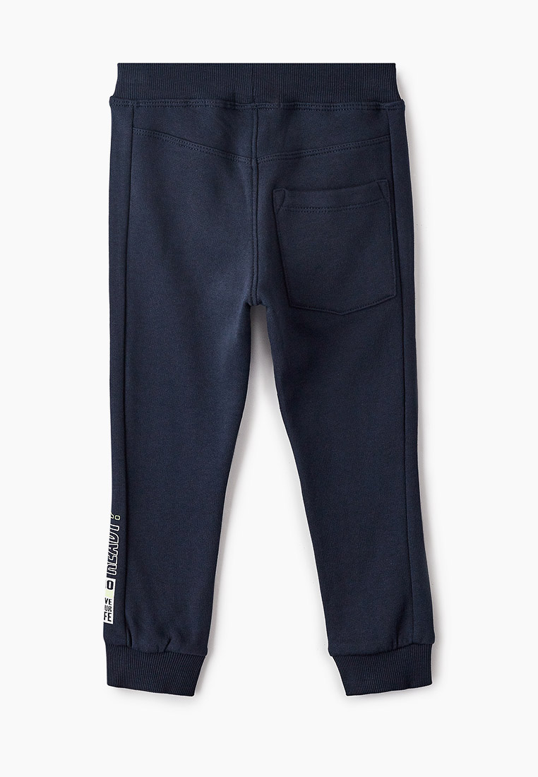 Спортивные брюки Name It 13180361: изображение 2