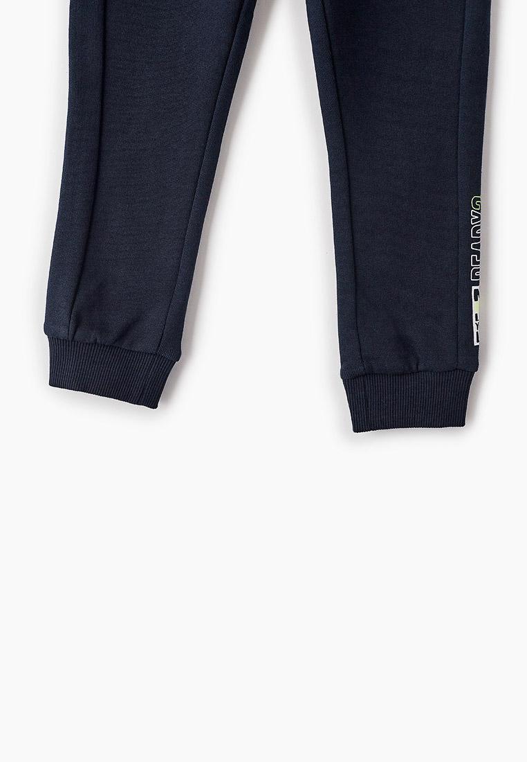 Спортивные брюки Name It 13180361: изображение 3