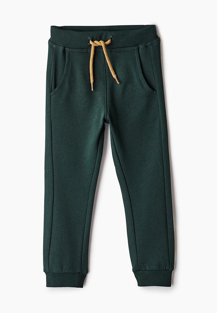 Спортивные брюки для девочек Name It Брюки спортивные Name It