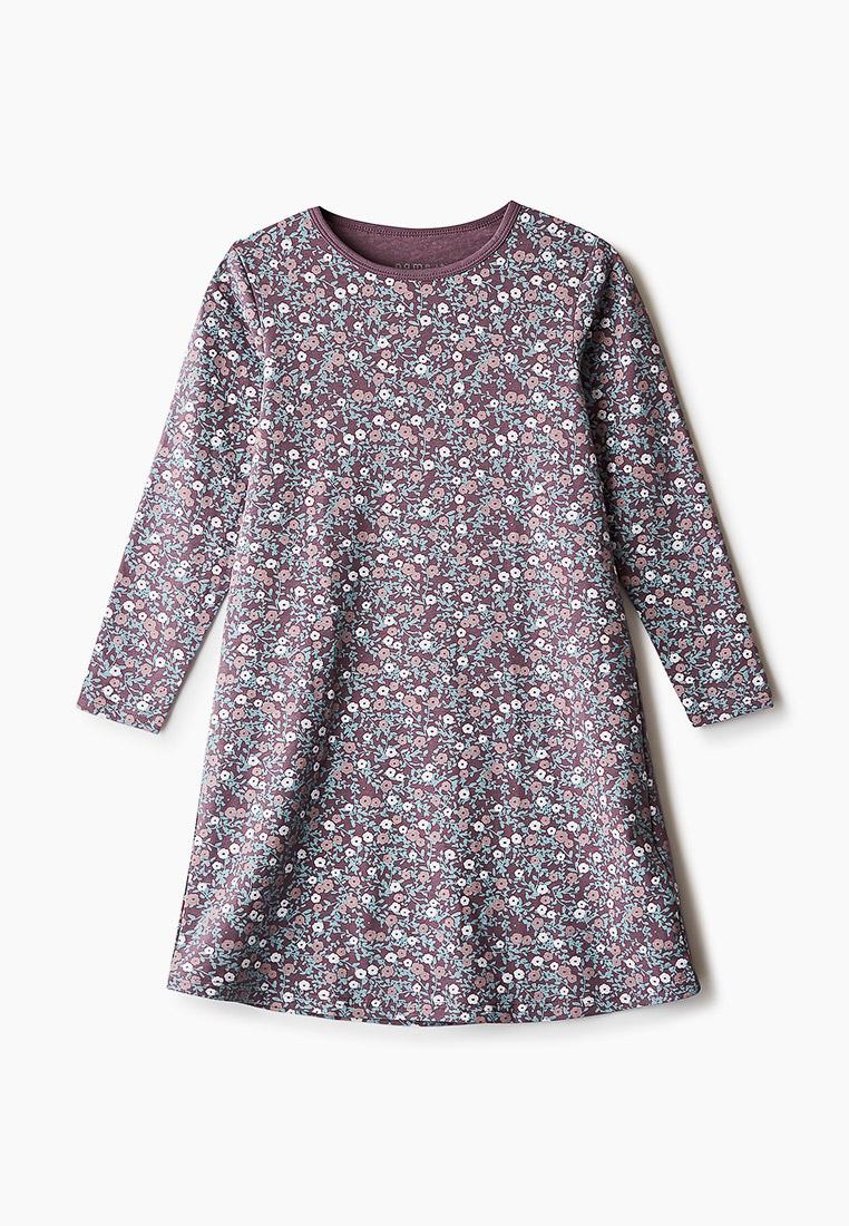 Ночная сорочка Name It 13183854: изображение 1