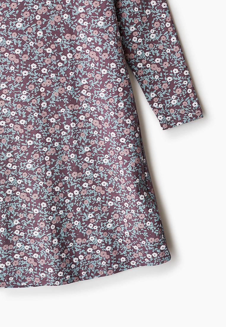 Ночная сорочка Name It 13183854: изображение 3