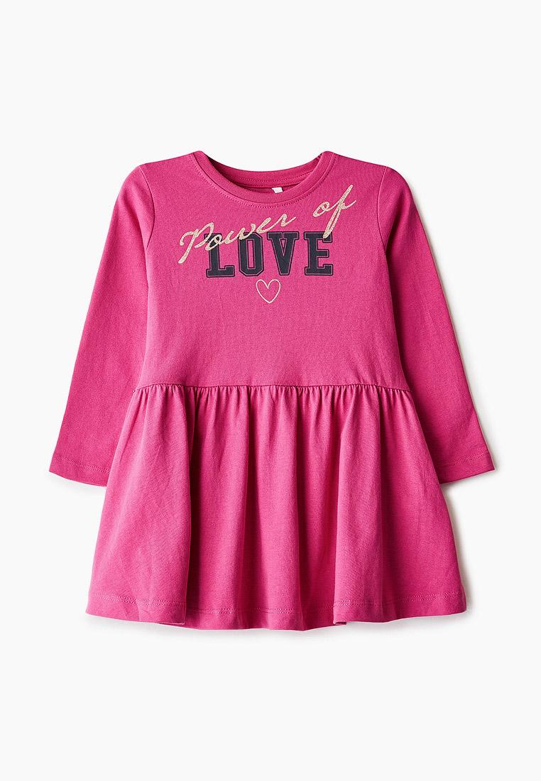 Повседневное платье Name It 13181084