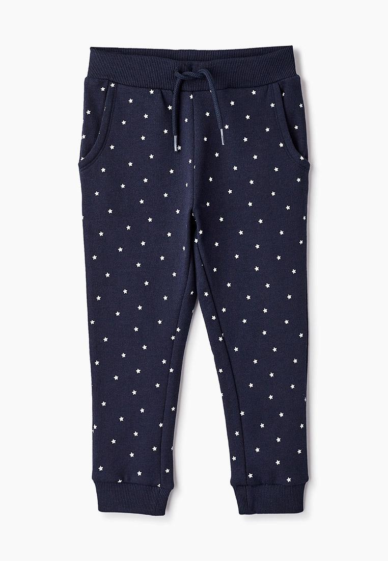 Спортивные брюки для девочек Name It 13181092