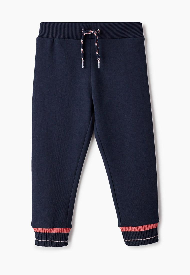 Спортивные брюки Name It Брюки спортивные Name It