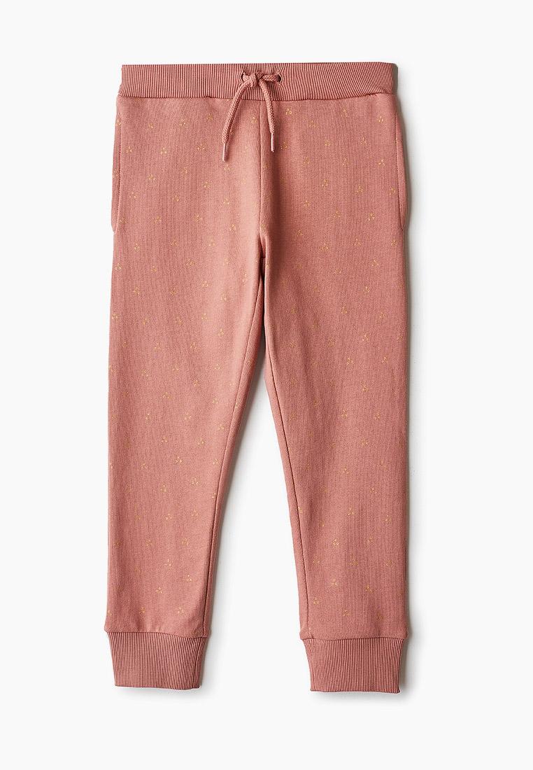 Спортивные брюки Name It 13187715