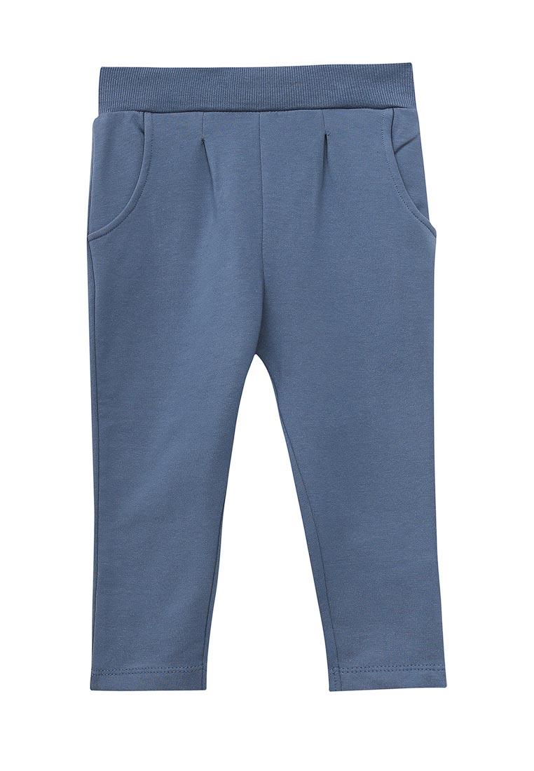 Спортивные брюки Name It 13145736: изображение 1