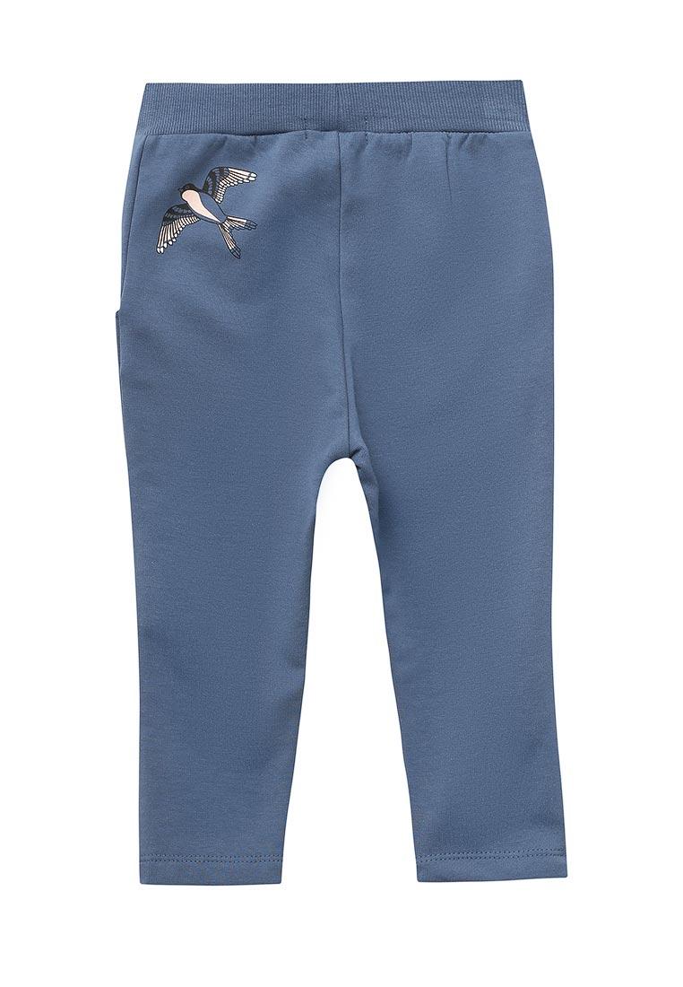 Спортивные брюки Name It 13145736: изображение 2
