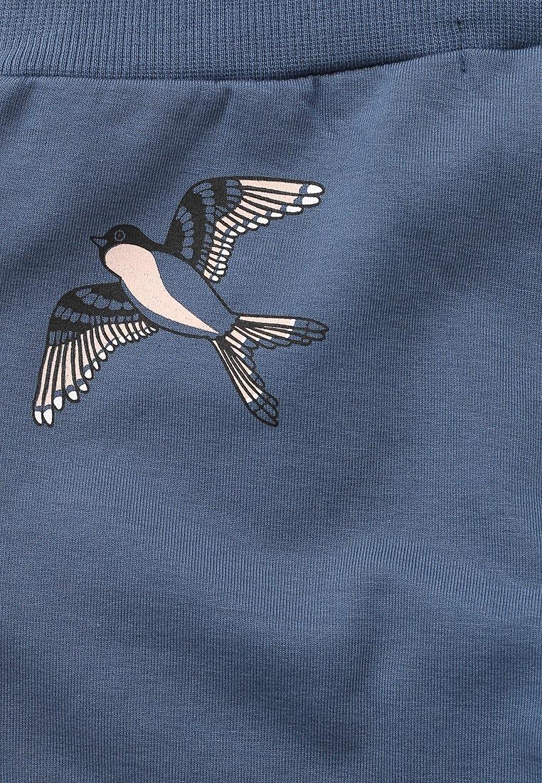Спортивные брюки Name It 13145736: изображение 3