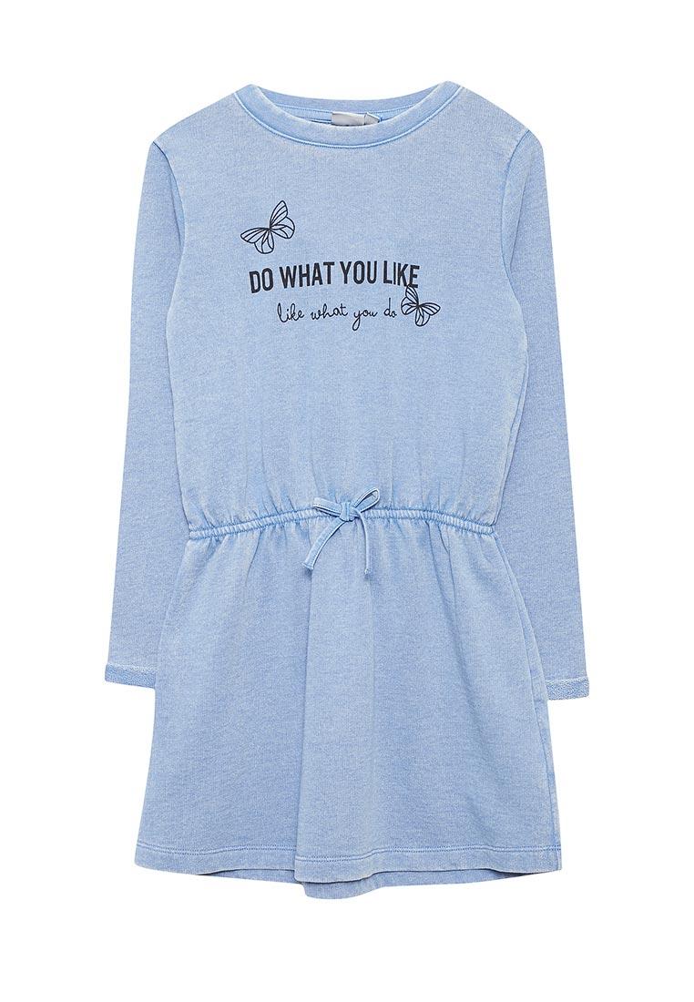 Повседневное платье Name It 13149246