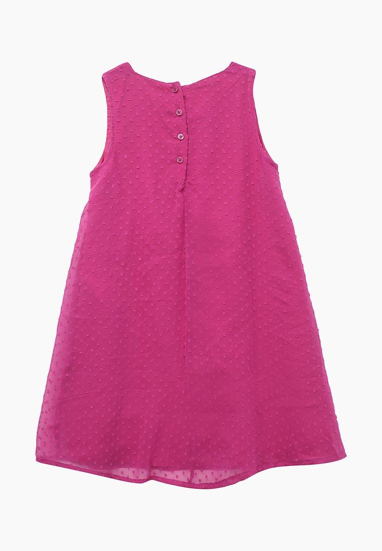 Нарядное платье Name It 13150909: изображение 2