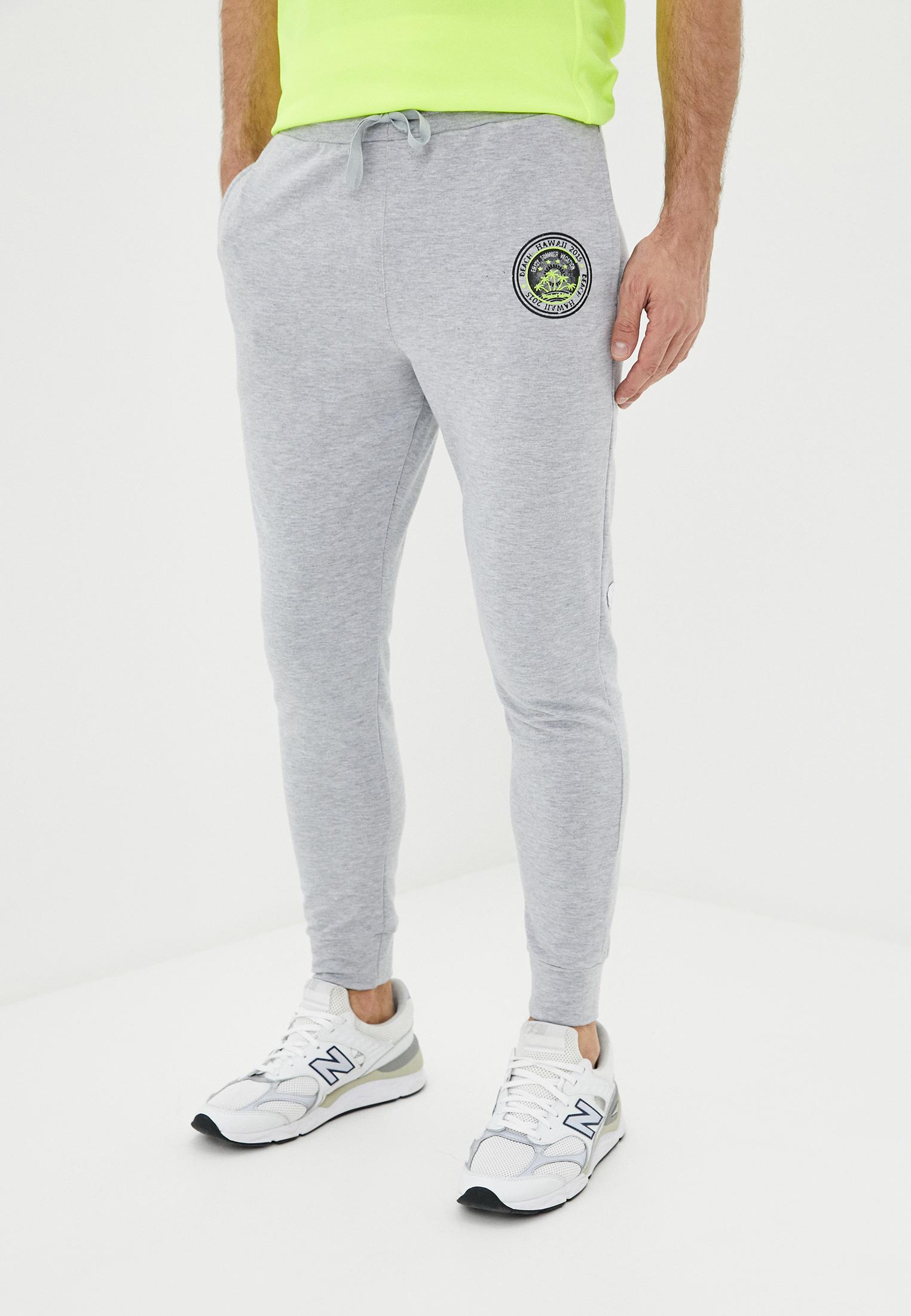 Мужские брюки Nativos 440013