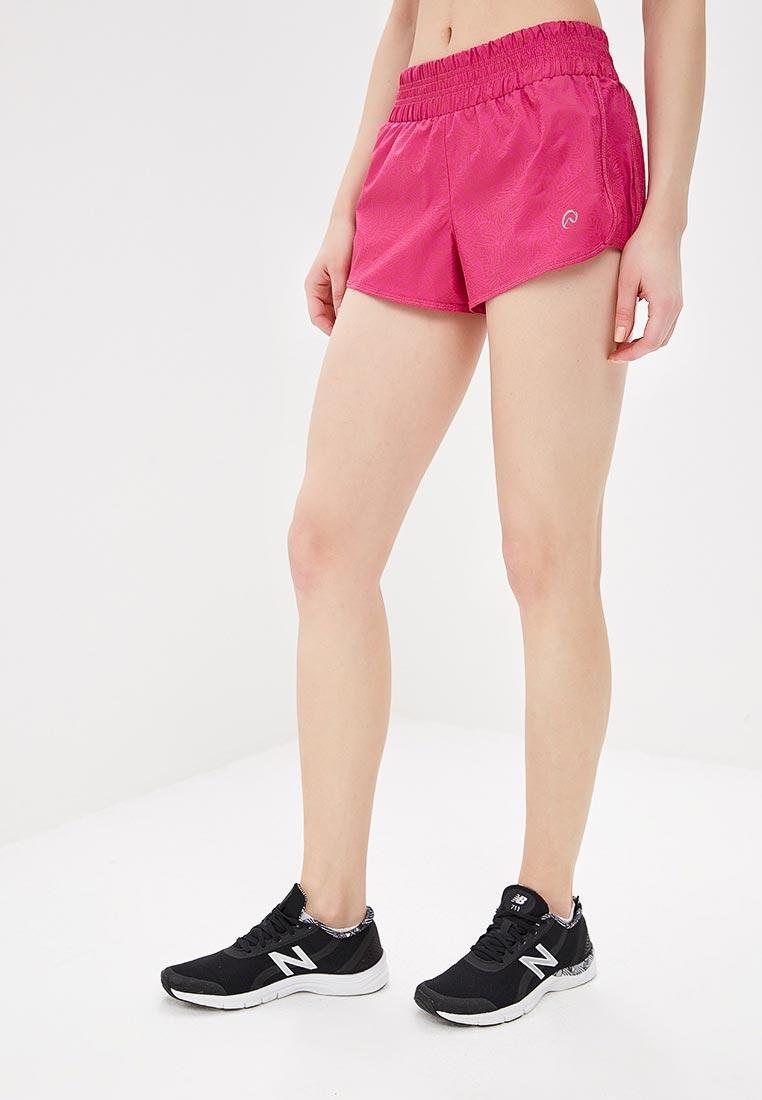 Женские шорты Nativos 280098