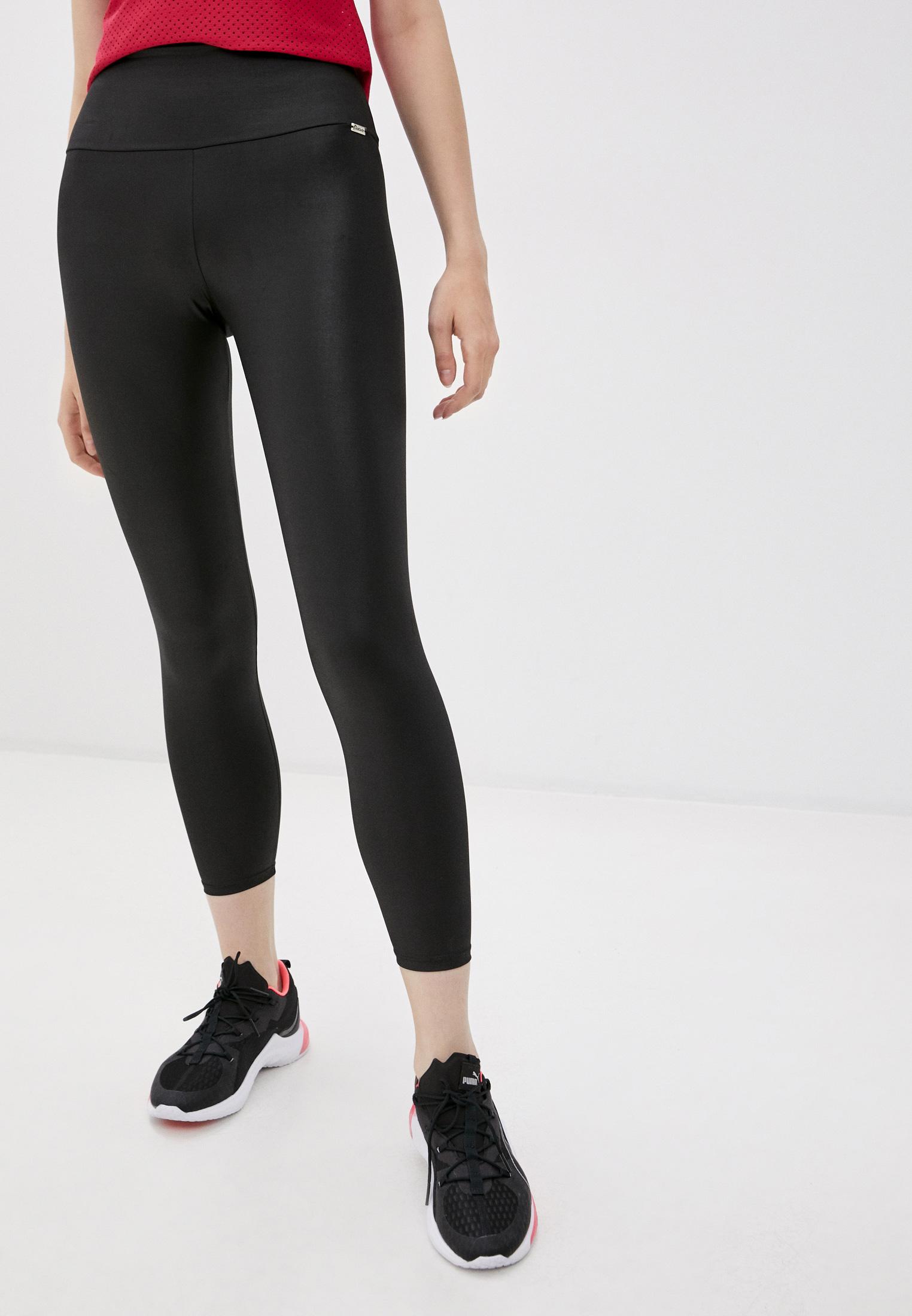 Женские брюки Nativos 240376