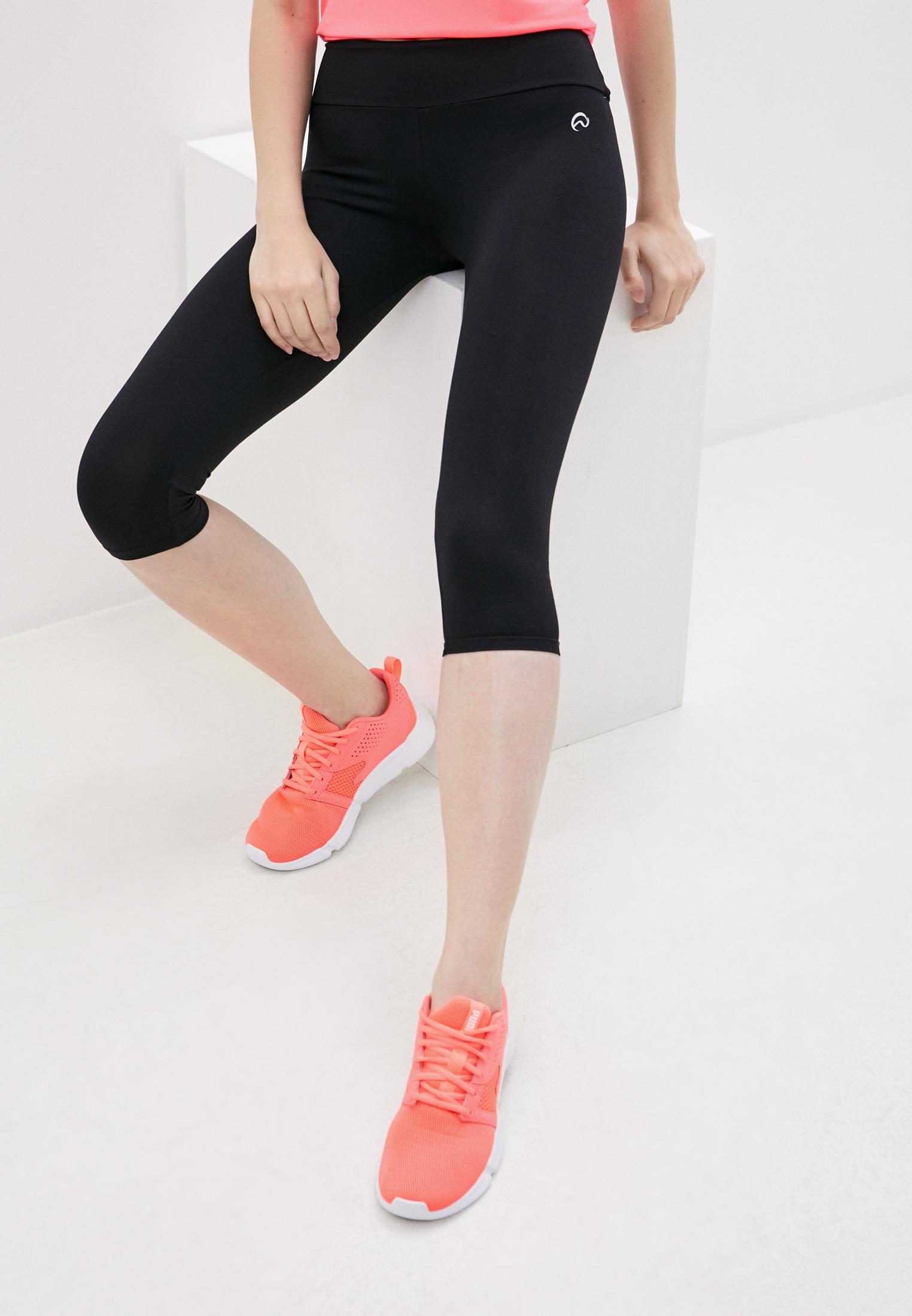 Женские брюки Nativos 250089