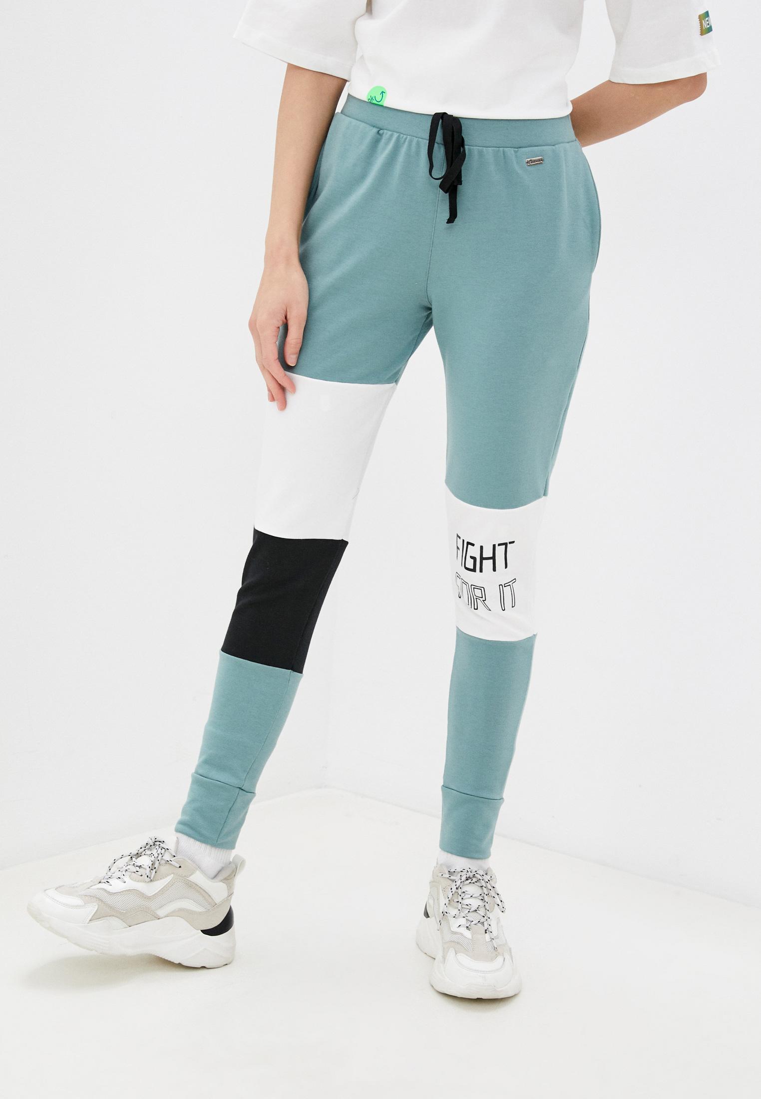 Женские брюки Nativos 240397