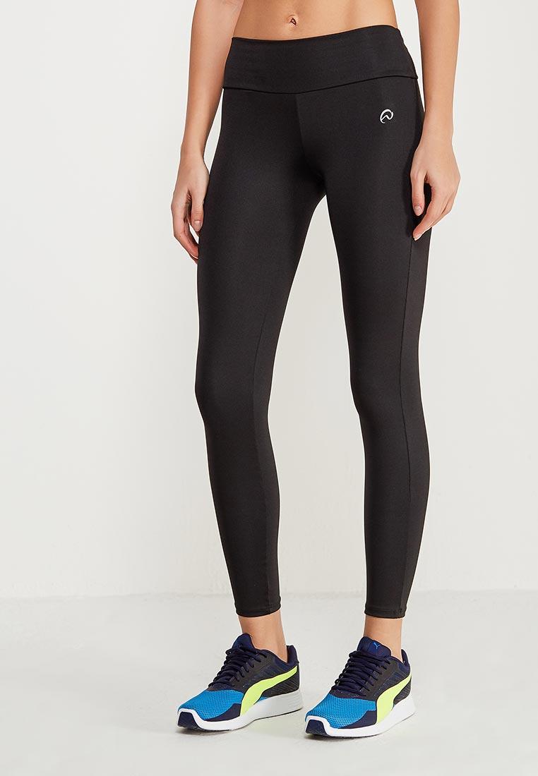 Женские брюки Nativos 240302