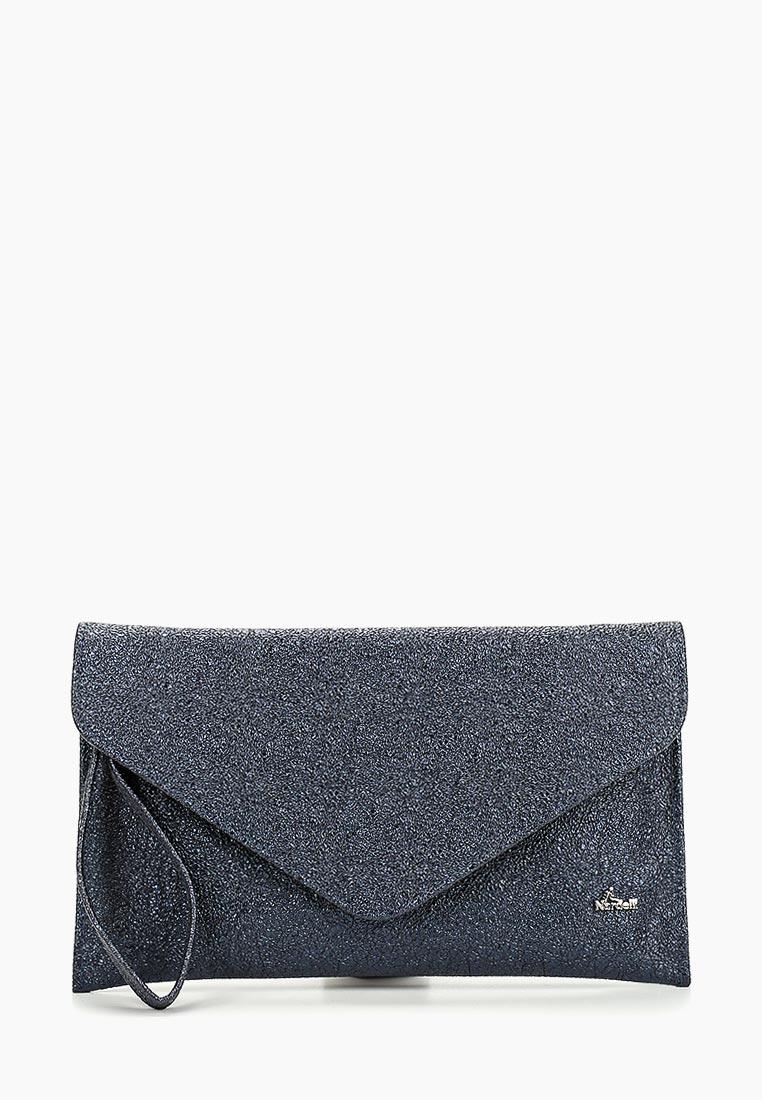 8c2eab6596cb Синие клатчи - купить брендовый клатч в интернет магазине