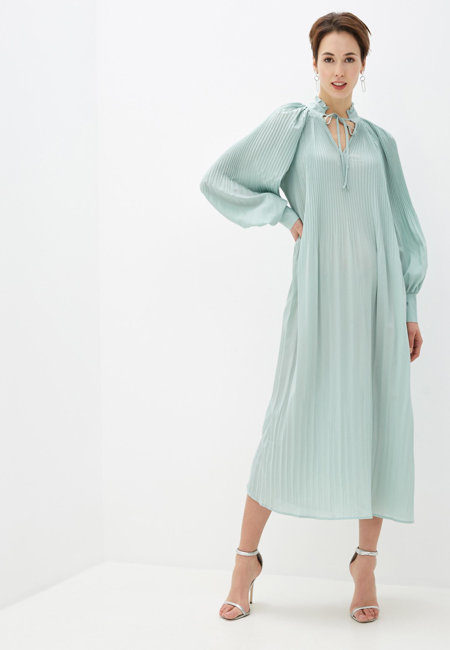 Вечернее / коктейльное платье NA-KD 1018-003097-8377