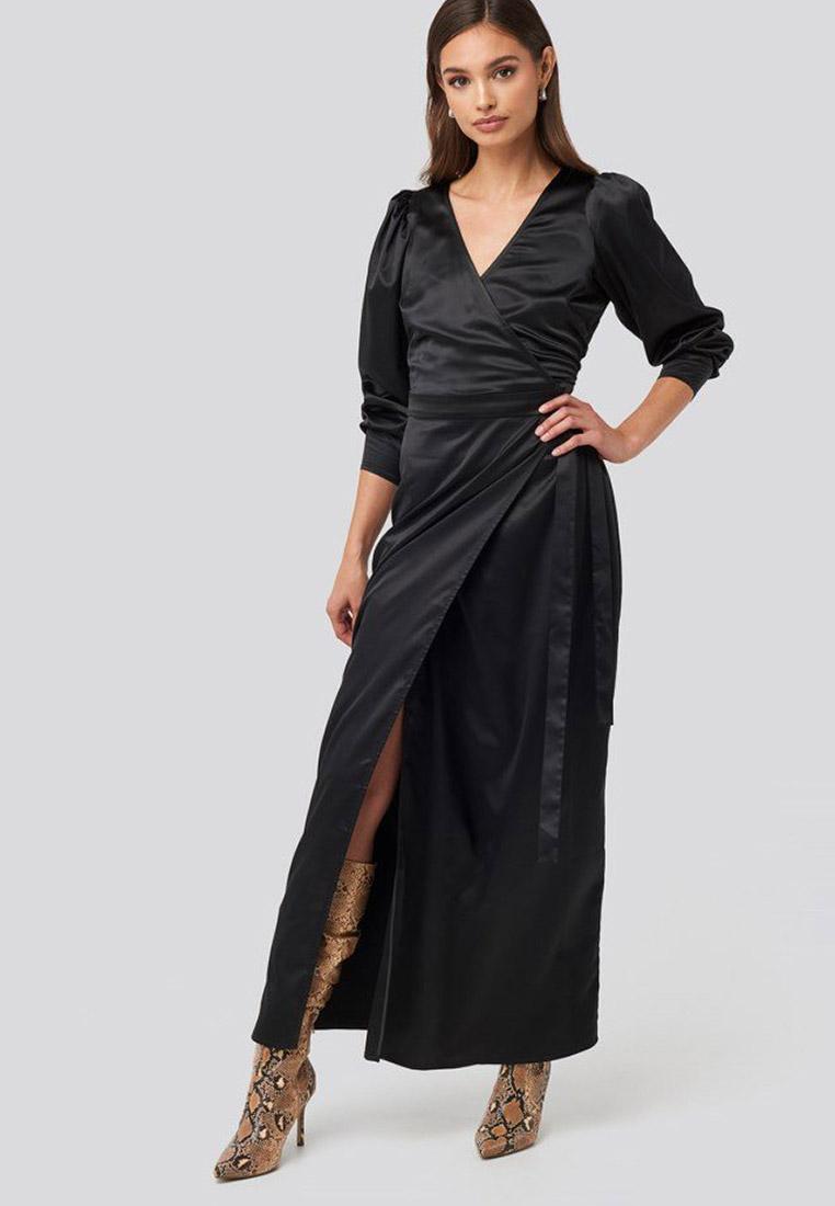 Вечернее / коктейльное платье NA-KD 1018-003864-3086