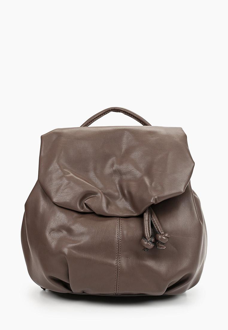 Городской рюкзак Nali AOBS0051