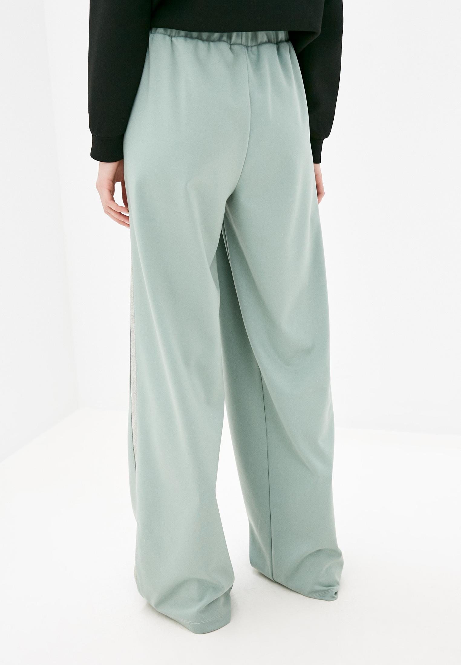 Женские брюки Nataliy Beate Брюки мод 509 а: изображение 3