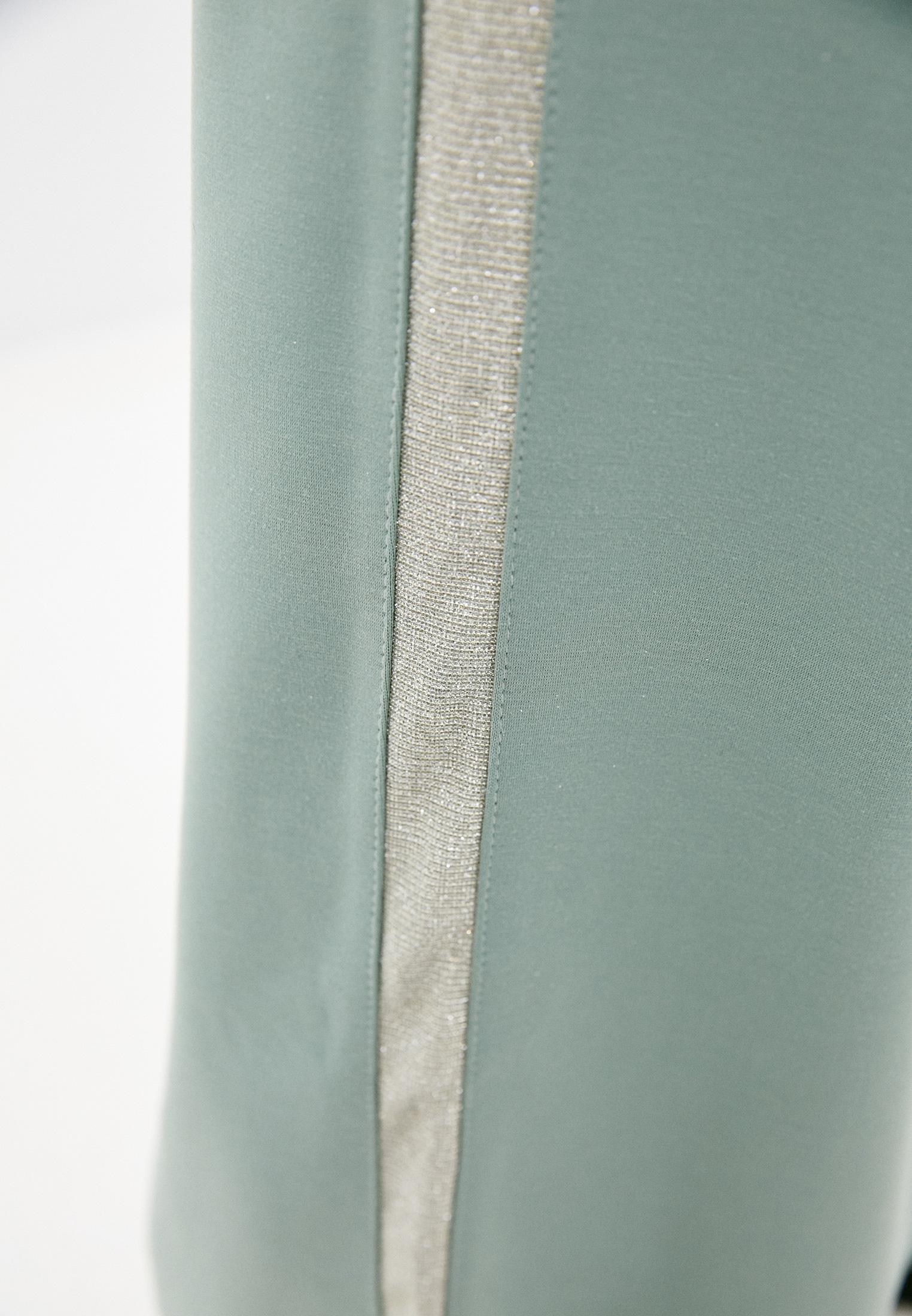 Женские брюки Nataliy Beate Брюки мод 509 а: изображение 4