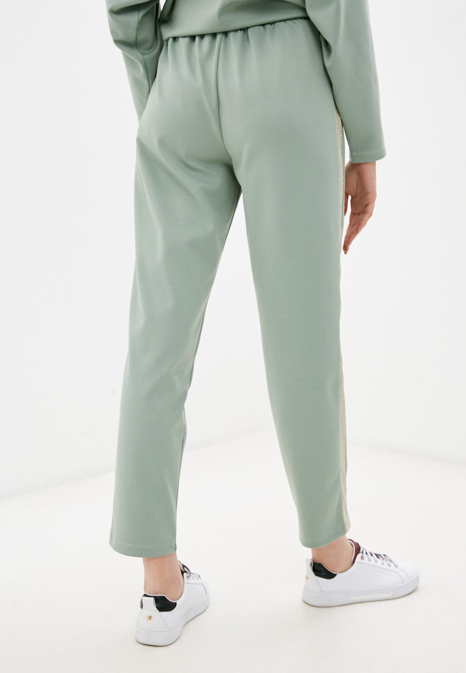 Женские спортивные брюки Nataliy Beate Брюки мод 527: изображение 3