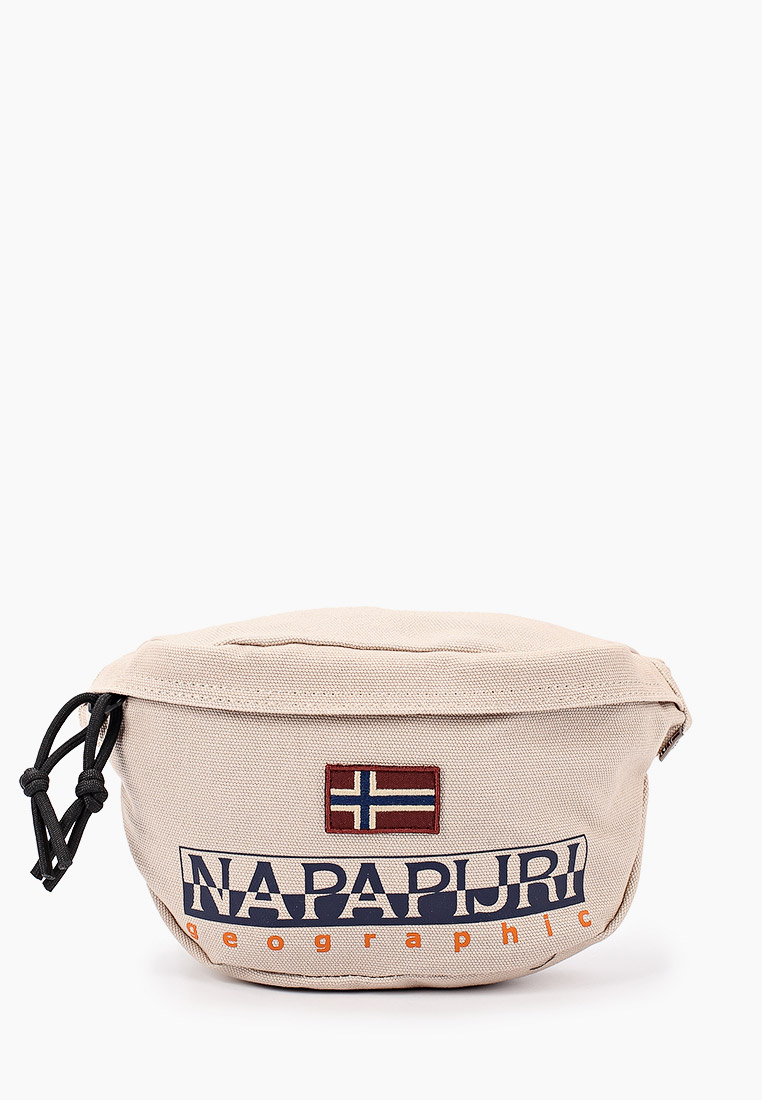 Поясная сумка Napapijri N0YKCQ