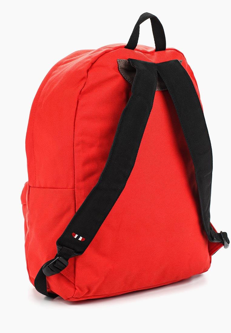 Городской рюкзак Napapijri N0YGOSR89: изображение 2