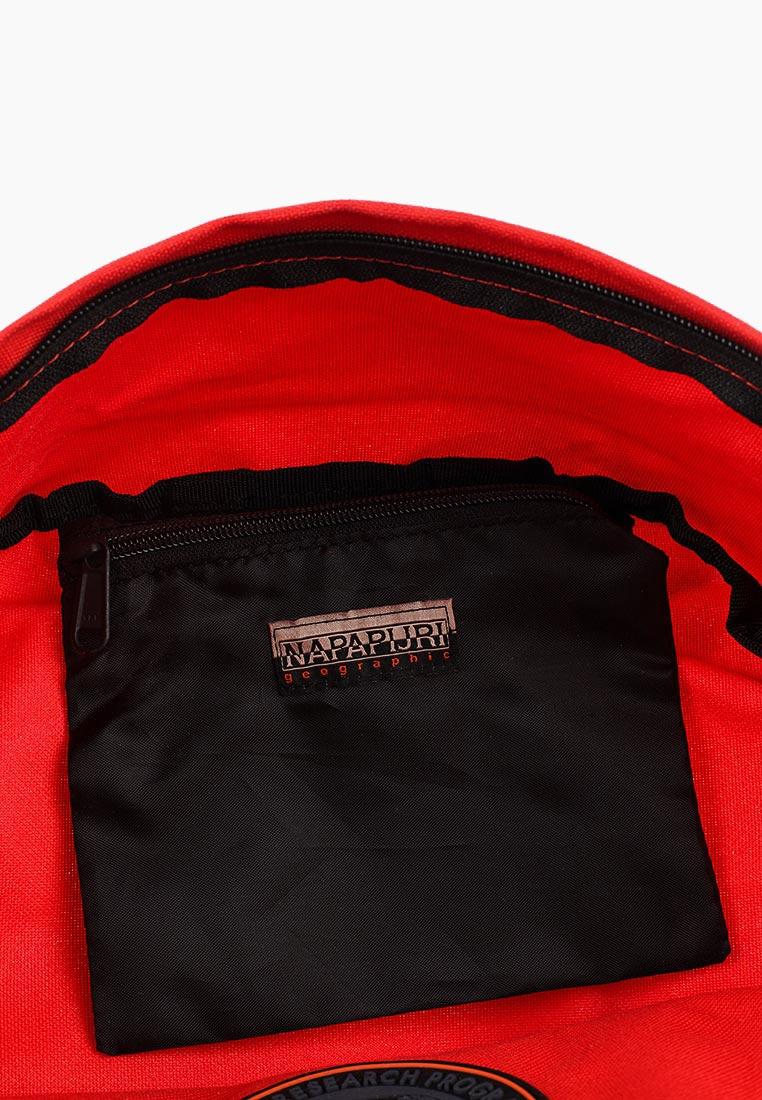 Городской рюкзак Napapijri N0YGOSR89: изображение 3