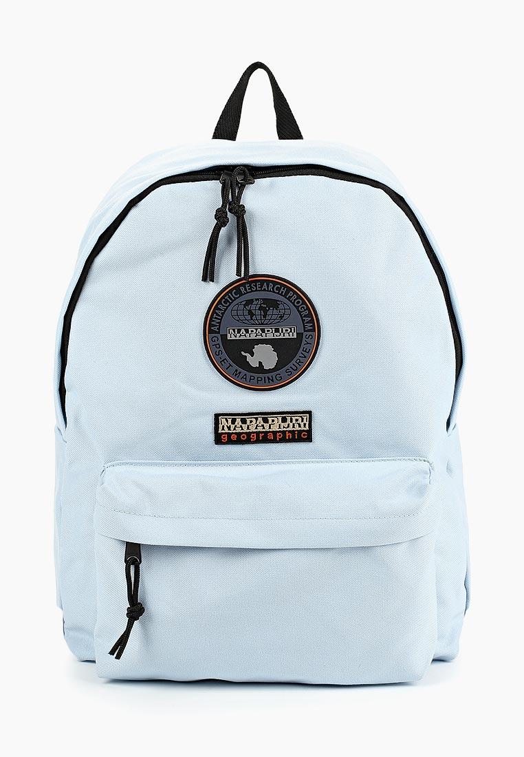 Городской рюкзак Napapijri N0YGOSI62