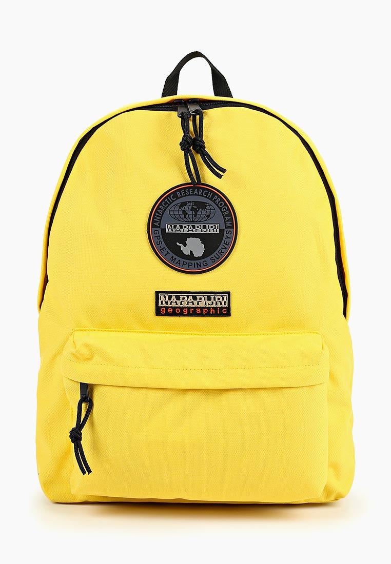 Городской рюкзак Napapijri N0YGOSY36