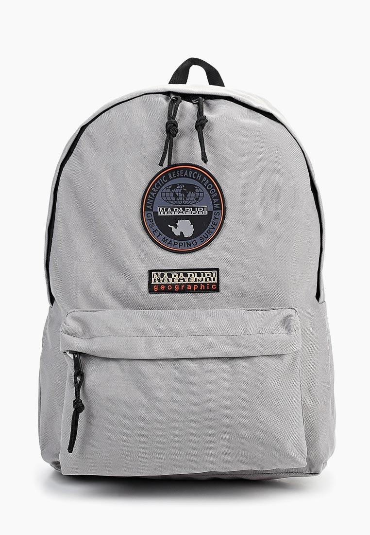 Городской рюкзак Napapijri N0YGOS161