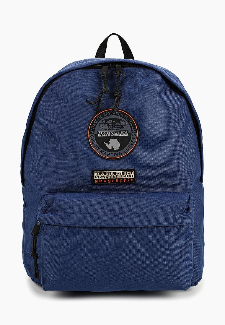 Городской рюкзак Napapijri N0YGOSBC4