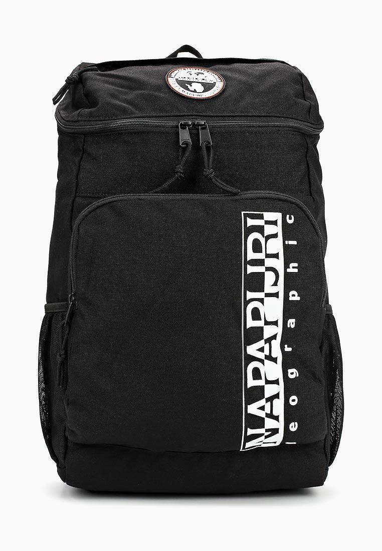 Городской рюкзак Napapijri N0YI0E041