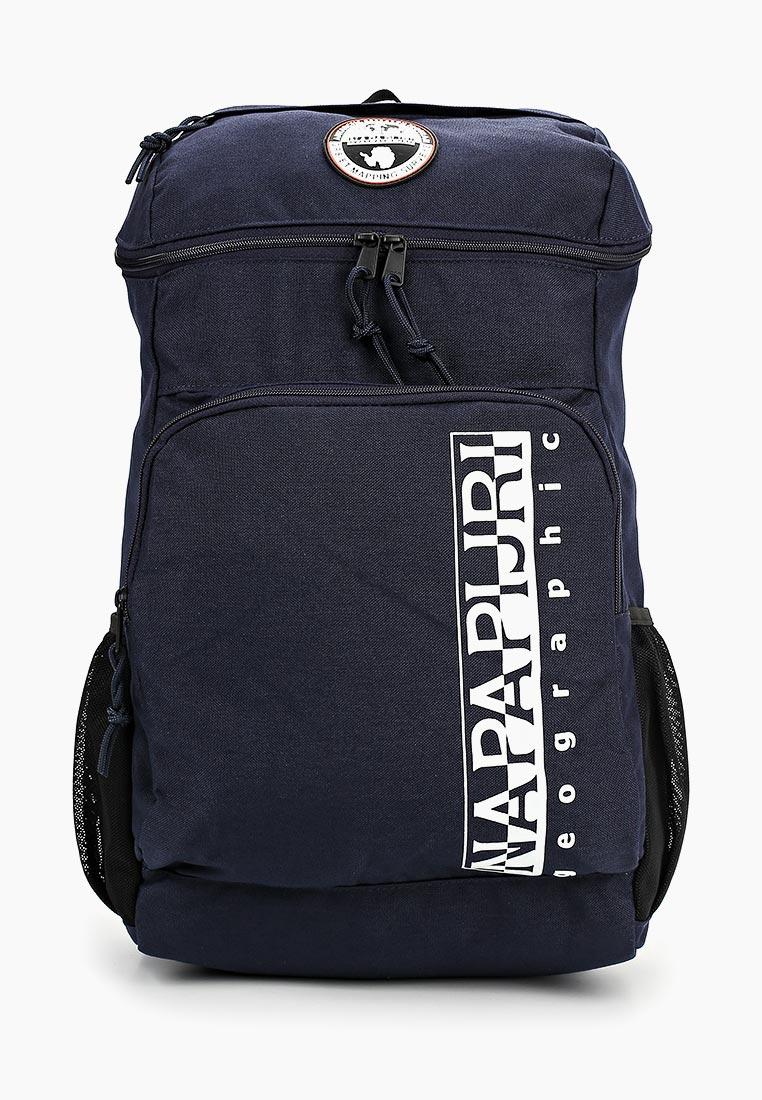 Городской рюкзак Napapijri N0YI0E176