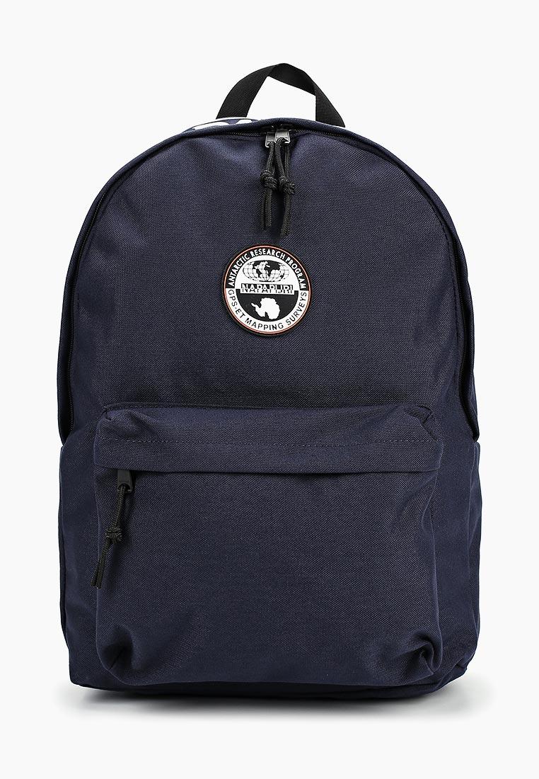 Городской рюкзак Napapijri N0YI0F176