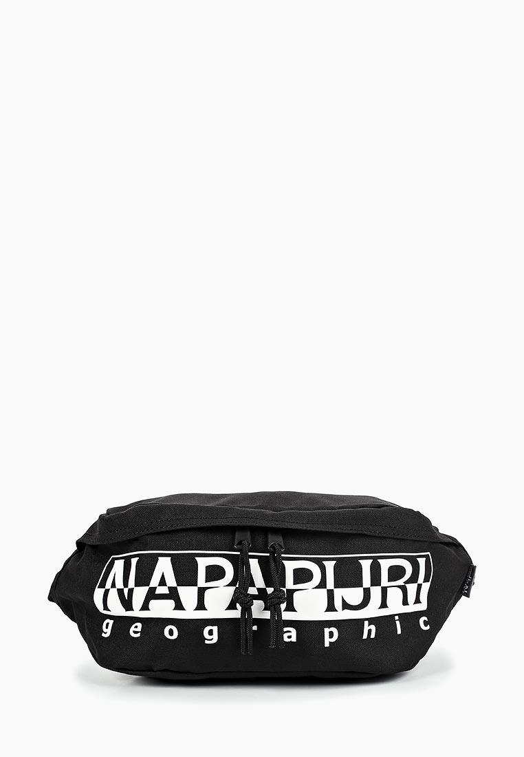 Поясная сумка Napapijri N0YI0J041