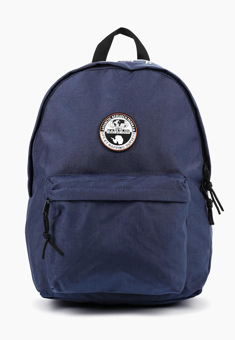 Городской рюкзак Napapijri N0YI0F