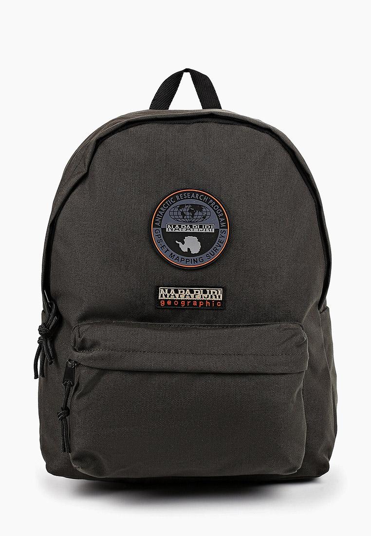 Городской рюкзак Napapijri N0YIXT