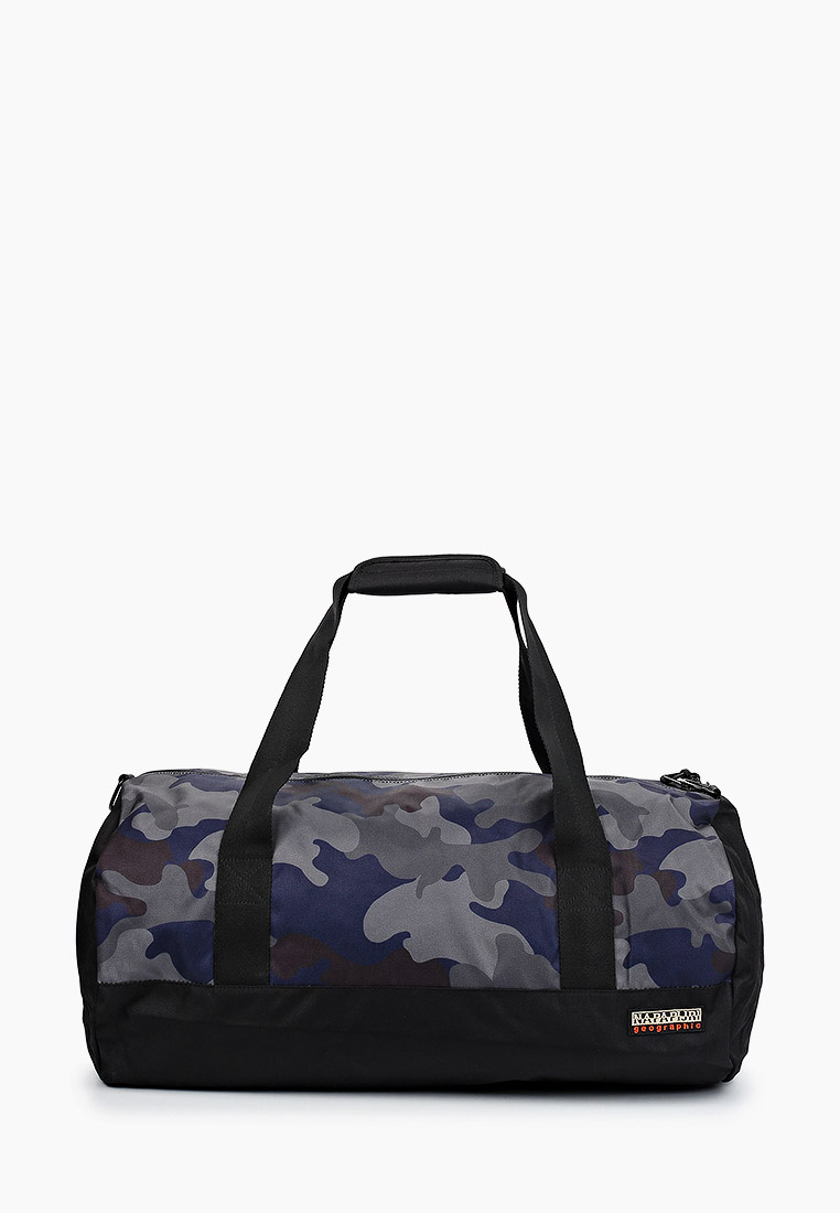 Спортивная сумка Napapijri NA4E45FV4