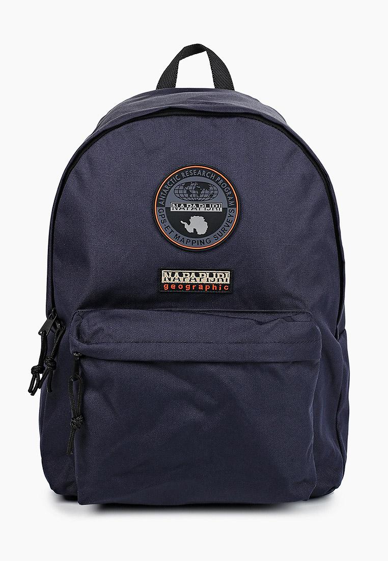 Городской рюкзак Napapijri NA4E41176