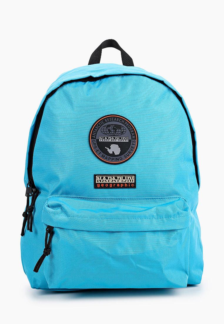 Городской рюкзак Napapijri NA4EAGI71