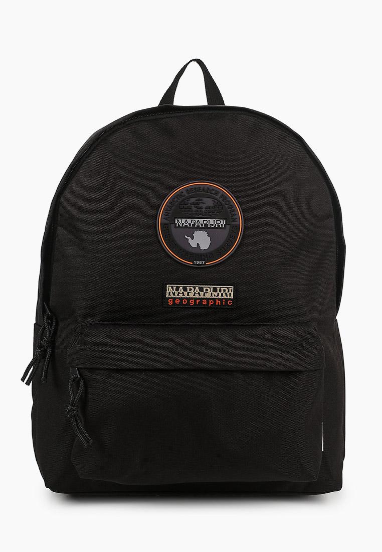 Городской рюкзак Napapijri NA4ETZ