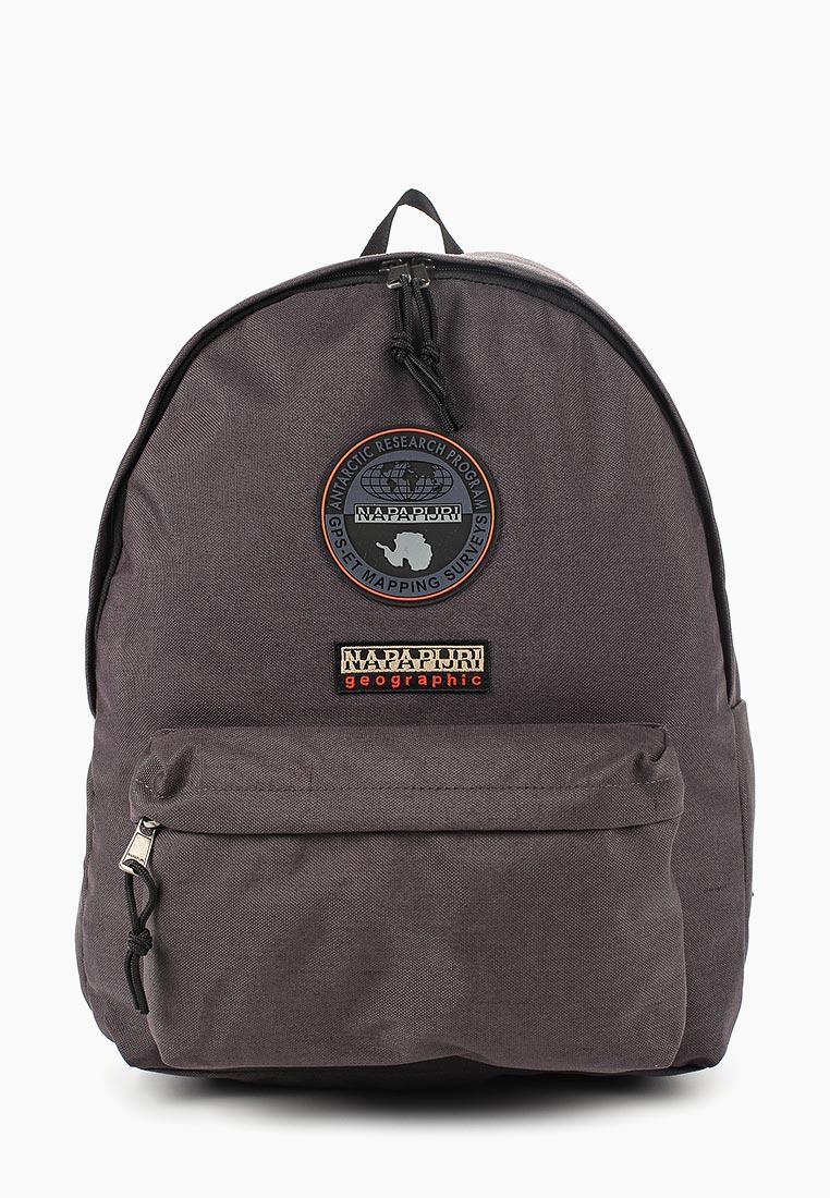 Городской рюкзак Napapijri N0YGOS198