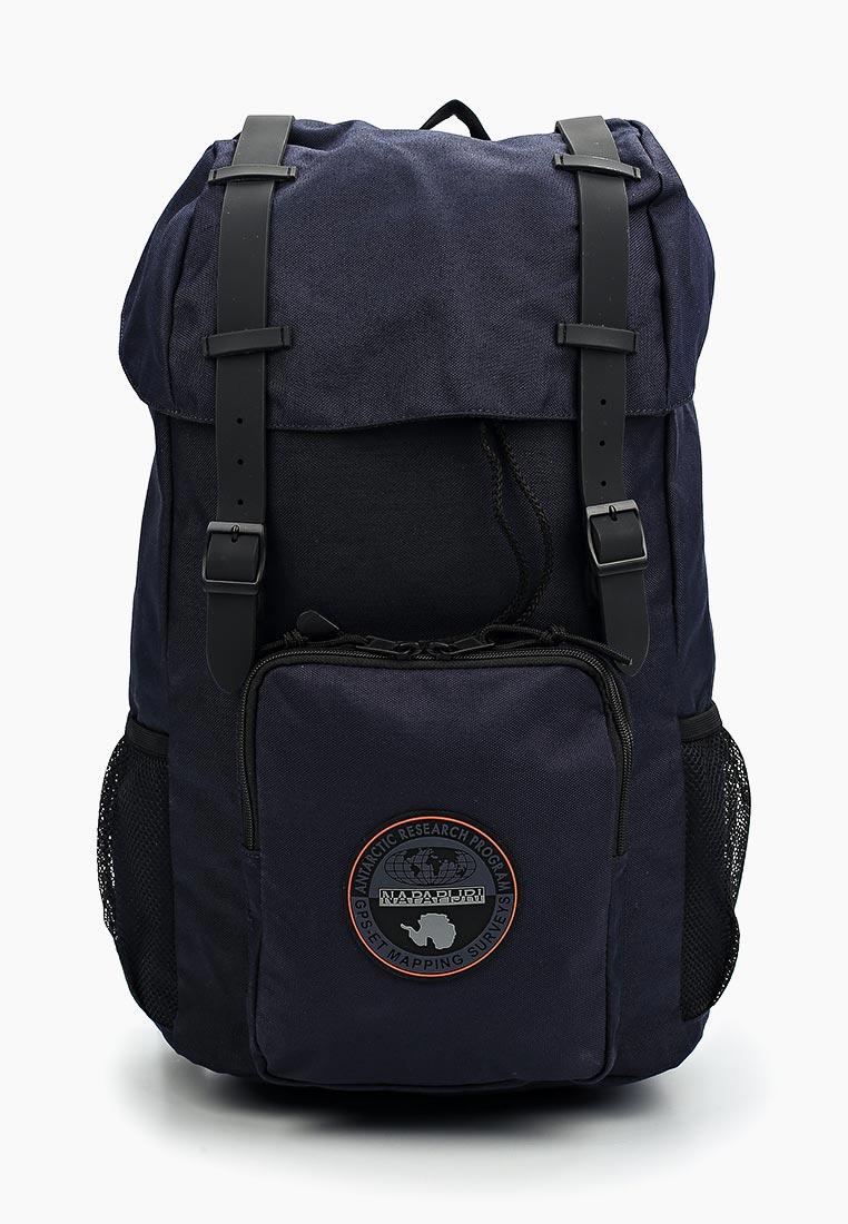 Городской рюкзак Napapijri N0YGXY176